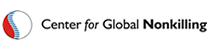 Center for Global Nonkilling