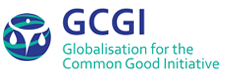 Globalisation for the Common Good Initiative